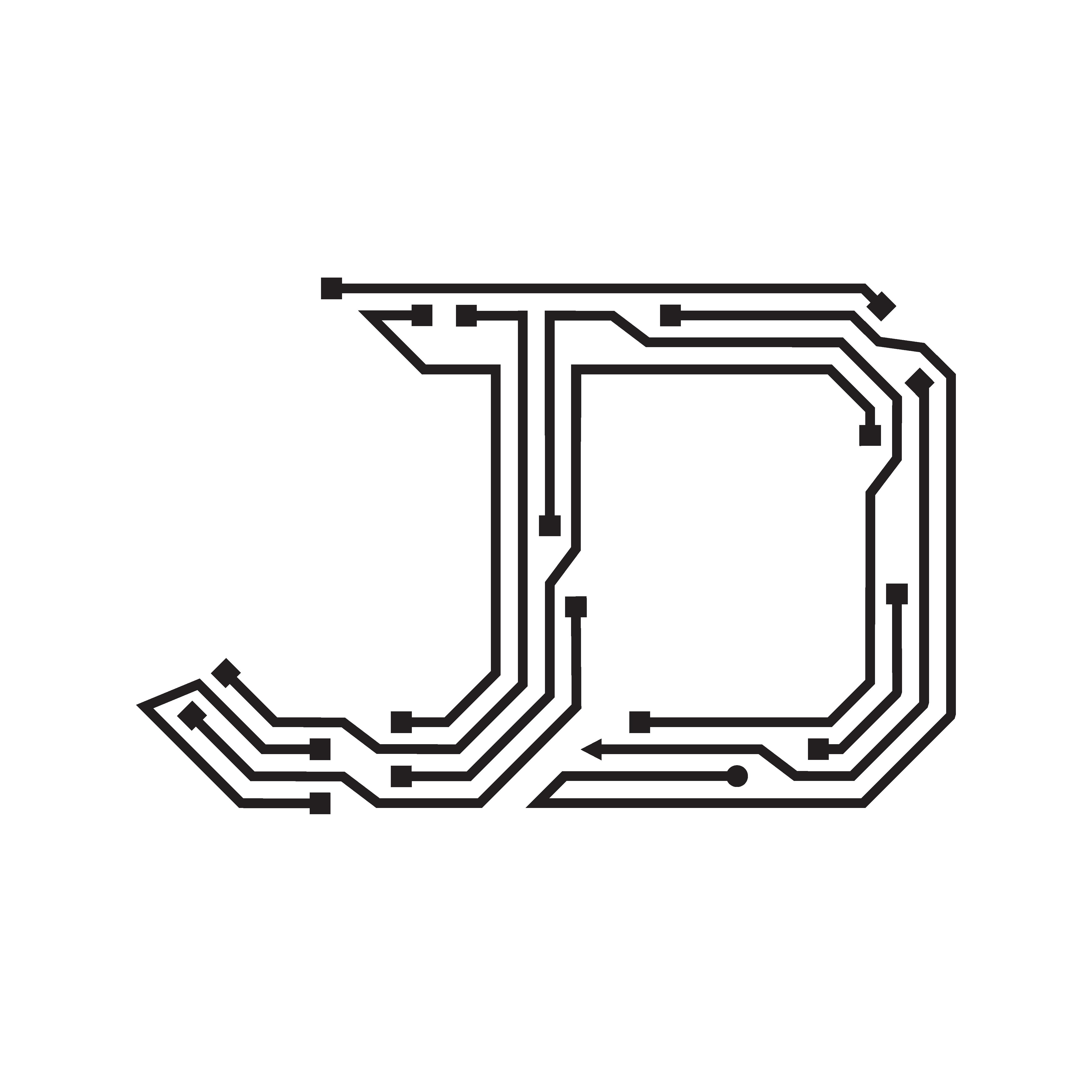 JDubb's Tech Reviews